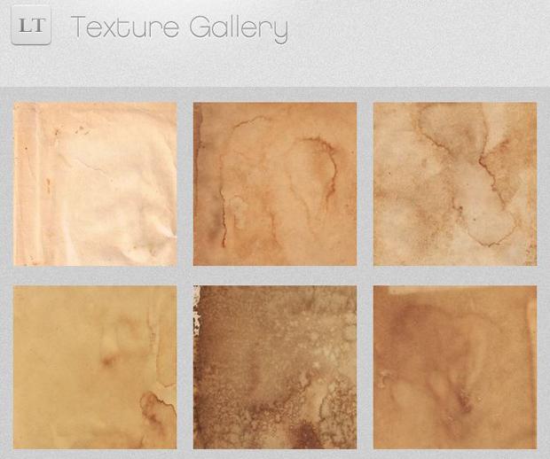 free textures!
