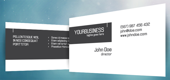 crispy-business-card