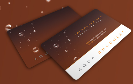 freebusinesscard