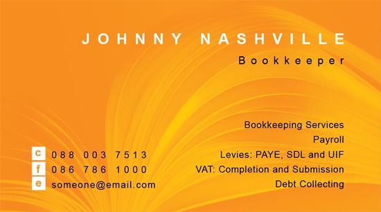 orgbookkeeper card